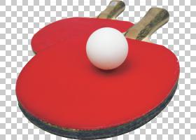 羽毛球背景,红色,头部,球,网络,羽毛球,划桨,网球,球拍,乒乓球,乒图片