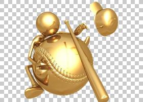 背景金色,黄金,金属,材料,黄铜,阿尔博姆,MOD和TOD,计算机程序,源
