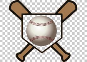 足球场,娱乐活动,运动器材,线路,足球,球,发球台,少年棒球联盟,垒