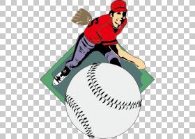 足球场,球拍,面积,足球,运动器材,线路,头盔,球,棒球棒,棒球场,螺