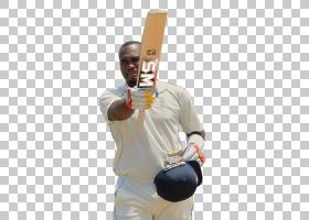 板球拍,运动服,手臂,板球拍,棒球器材,关节,体育运动,肩部,Sunil
