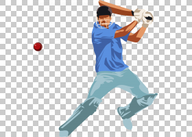 板球拍,酷,运动服,手臂,整齐划一,线路,膝盖,运动器材,棒球器材,