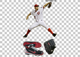 棒球手套,个人防护装备,动作人偶,棒球保护装置,运动服,头盔,运动图片