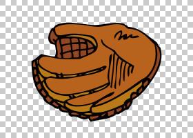 棒球手套,南瓜,橙色,棒球器材,棒球保护装置,食物,体育运动,手套,