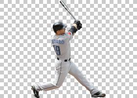 板球拍,鞋子,板球拍,膝盖,内野手,棒球器材,关节,体育运动,棒球位