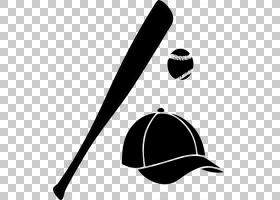 板球拍,黑白相间,线路,头盔,体育运动,帽子,板球帽,垒球,球,蝙蝠