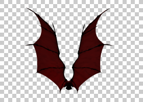 树木像素艺术,蝙蝠,树,脖子,叶子,植物,像素艺术,恶魔附身,堕落天