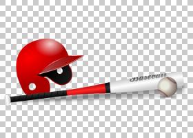 棒球手套,扩音器,运动器材,棒球器材,少年棒球联盟,体育运动,棒球