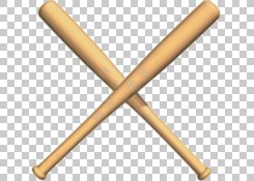棒球手套,棒球器材,线路,球,体育运动,棒球位置,垒球,棒球手套,击