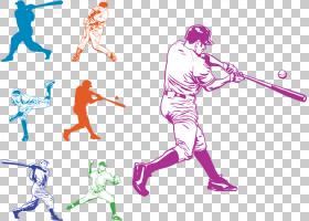 棒球手套,洋红色,线路,运动器材,棒球器材,鞋子,关节,体育运动,紫