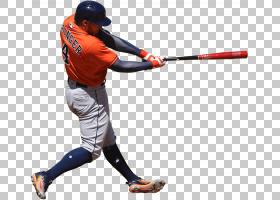 棒球手套,玩家,体育运动,运动服,关节,个人防护装备,团队运动,棒