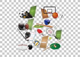 冬季卡通,线路,塑料制品,材料,滑雪,棒球,运动员,冬季运动,足球,图片