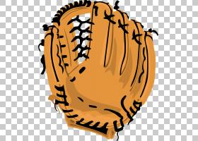 棒球手套,运动器材,棒球器材,棒球保护装置,捕手,击球,体育运动,