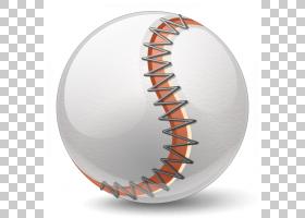 棒球球,球体,目标,层状结构,巴颜氏模式,体育运动,球类游戏,球,棒