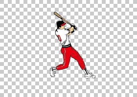 棒球队运动,线路,运动器材,棒球器材,关节,体育运动,球,动议,球类