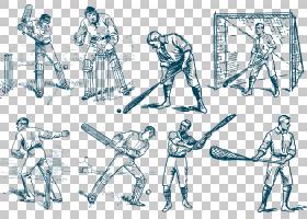 海报背景,肌肉,插图,服装设计,黑白相间,动画片,线路,关节,手,服
