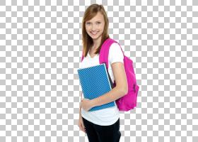 子背景,手提包,洋红色,包,关节,手臂,肩部,学院,GPS跟踪单元,孩子