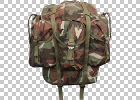 背包卡通,包,波兰武装部队,生存技能,露营,秃鹰紧凑突击包,军事战