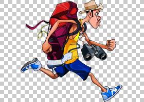 旅游运动,体育,线路,体育器材,头盔,棒球装备,鞋,关节,职业,团队