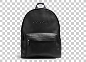 背包卡通,黑色,行李袋,服装,衬里,皮带,信使包,拉链,公文包,小牛