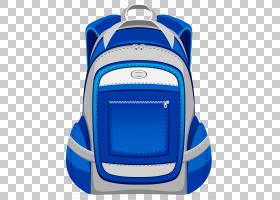背景图案,技术,字体,天蓝色,设计,钴蓝,行李袋,电蓝,模式,蓝色,包