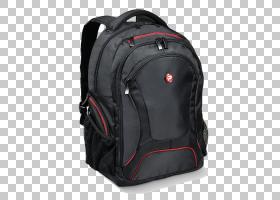 背景图案,黑色,行李袋,模式,肩带,塔格斯,平板电脑,口袋,计算机,