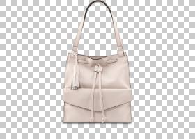 灰色背景,肩包,行李袋,金属,棕色,黄色,白银,粉红色,商店,白色,服