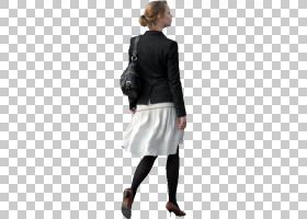 行走的人,皮夹克,服装,套筒,鞋,关节,夹克,顶部,皮革,时尚模特,外