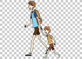 男孩卡通,服装,肌肉,体育器材,鞋类,关节,男性,娱乐,男孩,卡通,线