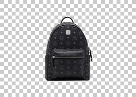 背包卡通,肩包,黑色,行李袋,时尚,工厂直销商店,皮带,皮带,皮革,