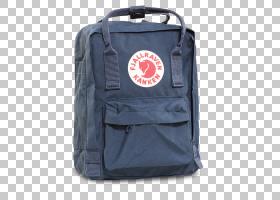 背包卡通,行李,行李袋,手提行李,口袋,纺织品,皮带,孩子,服装,背