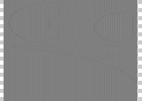 阿迪达斯标志,符号,角度,面积,线路,徽标,黑白,文本,公文包,背包,