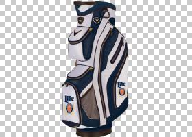 高尔夫背景,电蓝,鞋,棒球装备,棒球防护装置,高尔夫球袋,长曲棍球