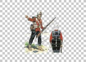 卡通人物,职业,雕像,步兵,民兵,团,营,祖鲁族,军服,英国武装部队,