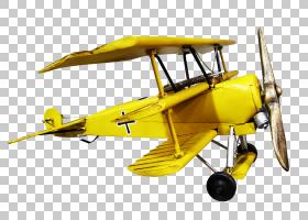 纸飞机,机翼,螺旋桨,车辆,模型飞机,黄色,螺旋桨驱动飞机,动画,航图片