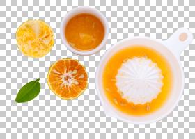 食品卡通,菜肴,柠檬酸,素食,柑橘,食物,水果,石灰,橙色,喝酒,早餐图片