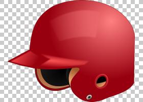 足球头盔,红色,运动器材,安全帽,头盔,棒球器材,个人防护装备,滑