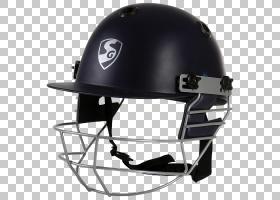 足球头盔,运动器材,摩托车头盔,击球头盔,自行车服装,头盔,个人防