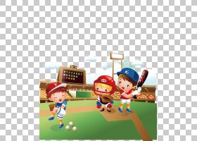 足球背景,体育场馆,球类游戏,游戏,玩具,体育运动,播放,比赛项目,