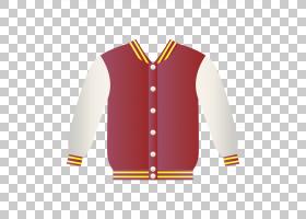 足球背景,衬衫,红色,领口,白色,脖子,夹克,栗色,运动服,袖子,外衣
