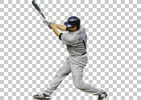 运动服,头盔,棒球器材,棒球位置,关节,体育运动,球类游戏,团队运