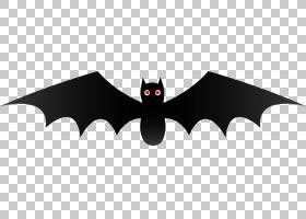 蝙蝠卡通,蝙蝠,机翼,线路,黑色,书写系统,希腊语,精湛的运动技能,