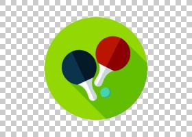 热气球,线路,圆,热气球,气球,斯蒂加,体育运动,蝴蝶,网球,球拍,乒