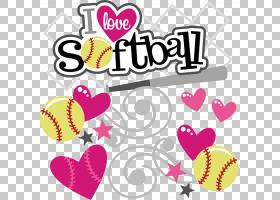 爱情背景心,洋红色,线路,情人节,文本,面积,心脏,粉红色,体育运动