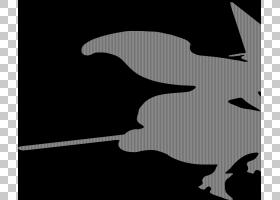 万圣节快乐标志,徽标,鸟儿,蝙蝠,模板,黑白相间,机翼,万圣节快乐