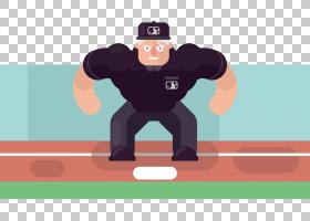 球类比赛肩部,体育运动,肌肉,手,关节,手臂,棒球器材,角度,播放,