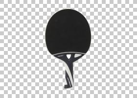 网球,乒乓球拍,运动器材,黑色,自由游戏,碳纤维,体育运动,阿尔滕