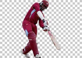 板球印度,动作人偶,个人防护装备,体育运动,运动服,头盔,关节,棒图片