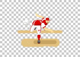 红气球,红色,线路,海报,演讲气球,体育运动,平面设计,漫画,棒球,