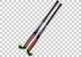 板球拍,滑雪设备,自行车车架,线路,运动器材,棒球器材,滑雪捆绑,图片